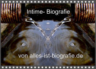 Intime-Biografie