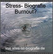 das Thema Stress und Burnout- Prävention bei meiner Arbeit mit Ihnen eine wichtige Rolle.