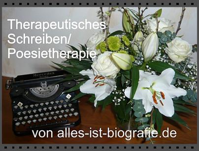 Therapeutische Briefe. Elvira Kabucov